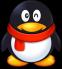 tencent-qq-logo