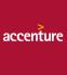 Accenture (1)