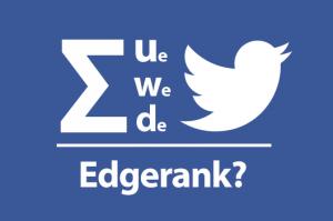 edgerank-twitter