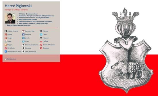 s u00e9lection   les meilleurs profils aliaz du mois d u0026 39 avril 2014