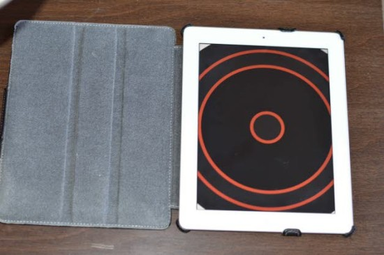 ipad-induction