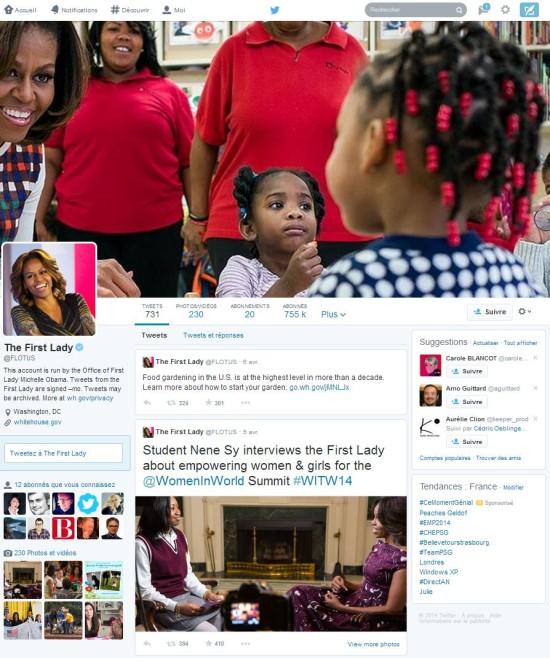 nouveaux-profils-twitter