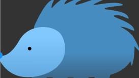 nuzzel-logo