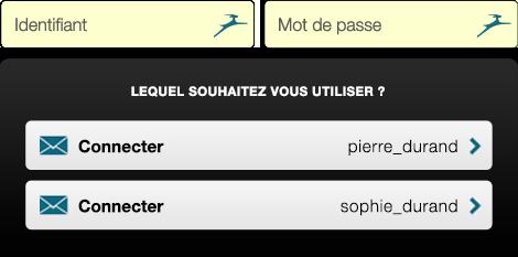 passwordmanager-autofill-fr
