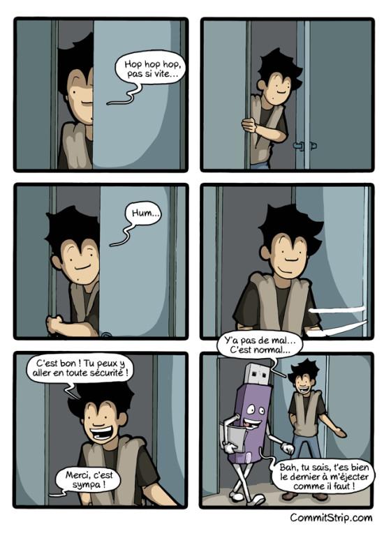 comic-strip3