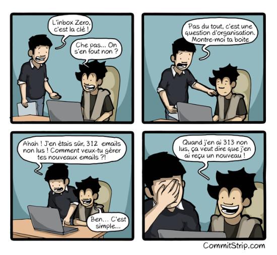 comic-strip7