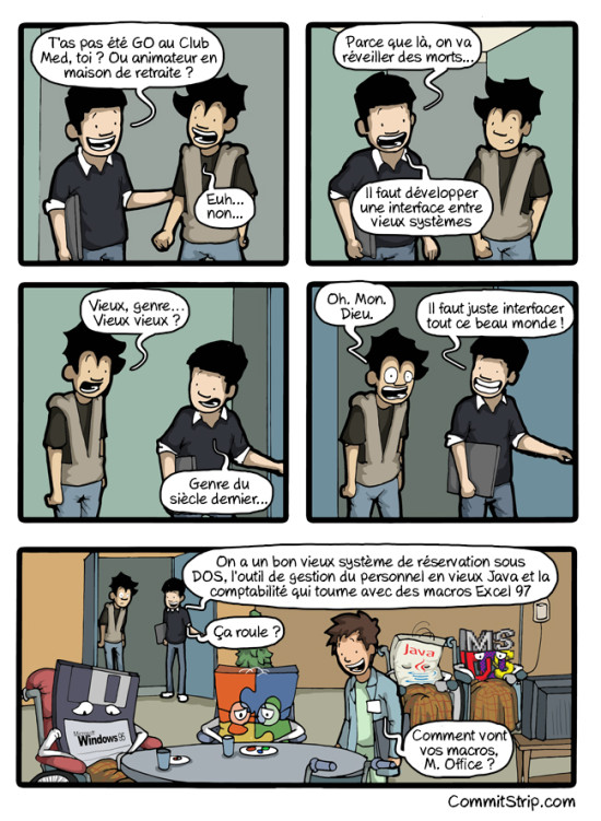 comic-strip8