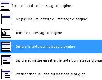 email-origine