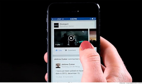 facebook-video-ads-620xa