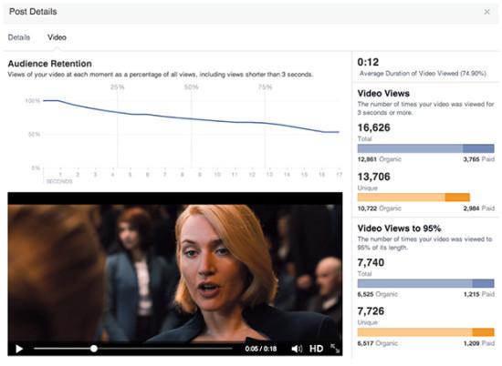 facebook-video2