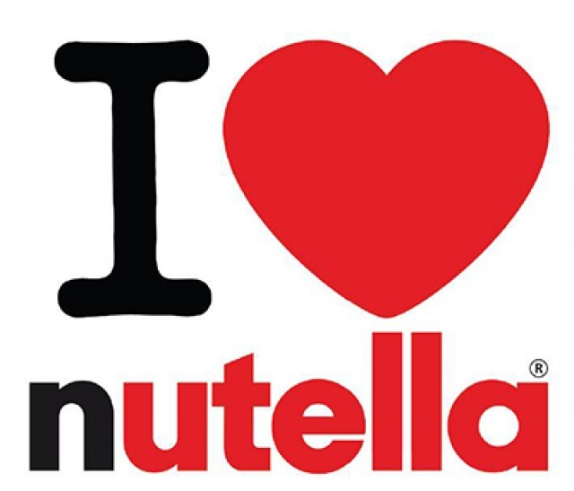 Interview : le community management de Nutella - Blog du ...