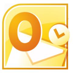 Comment écrire le premier email en ligne datant