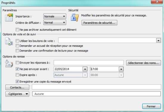 planifier-email-outlook