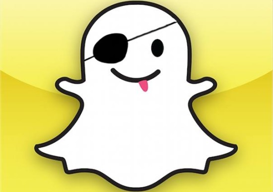 snapchat-pirate