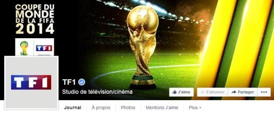TF1-facebook