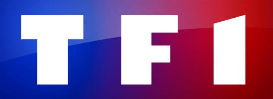 TF1_2013