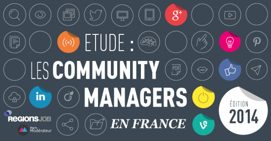 community-managers-2014