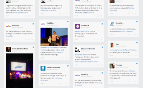 cur.to   outil gratuit monitorer hashtag