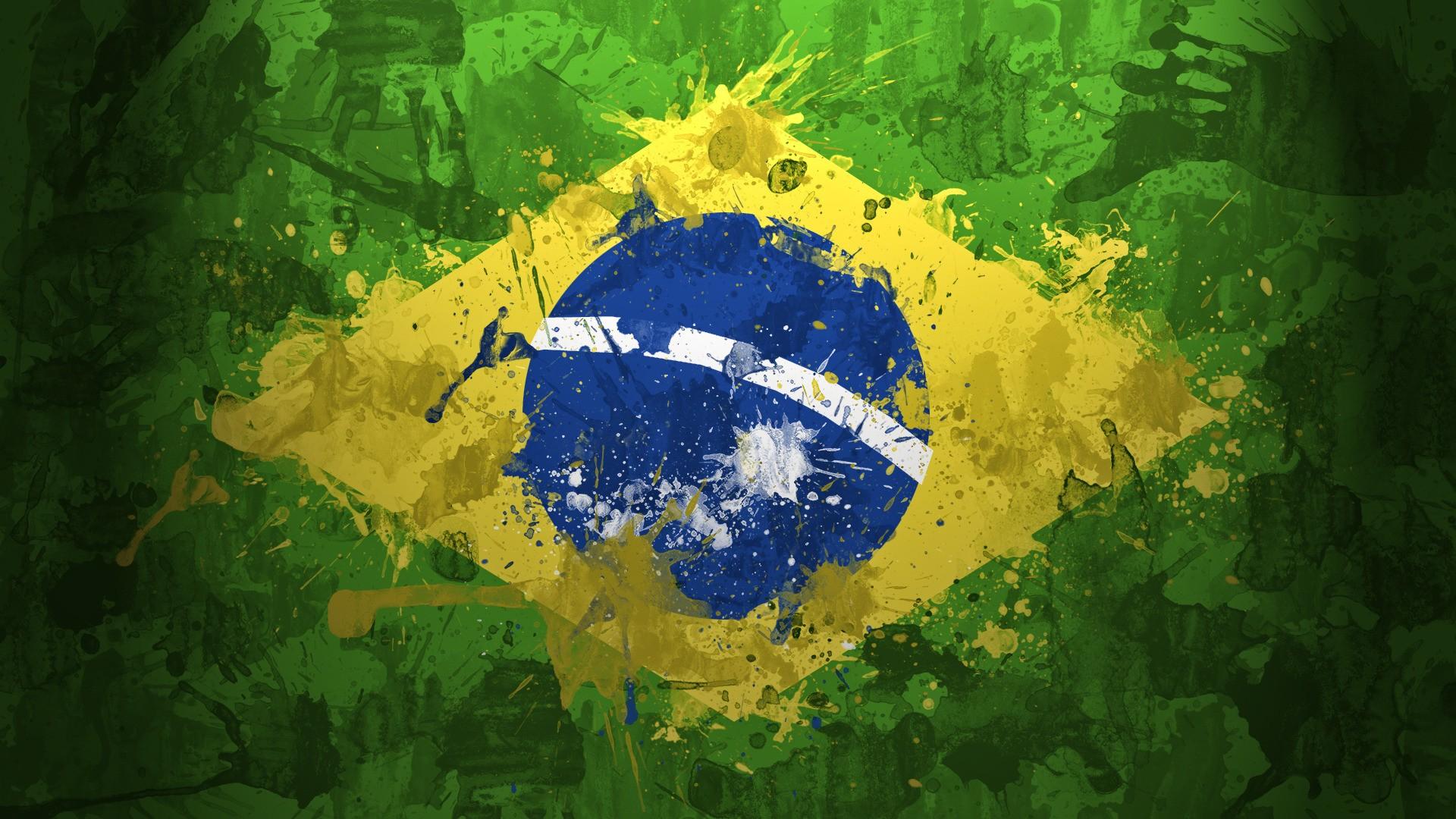 10 fonds d 39 cran pour la coupe du monde 2014 au br sil for Theme ecran