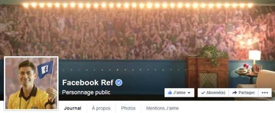 facebook-ref