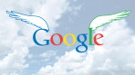 google-ange