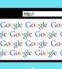 google-ereputation