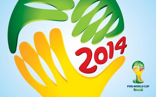 logo-bresil-2014