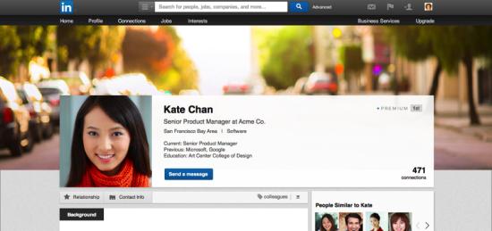 nouveaux-profils-linkedin