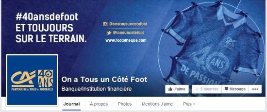 page-facebook-onatousuncotefoot