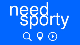 NeedSportyLogo300dpi