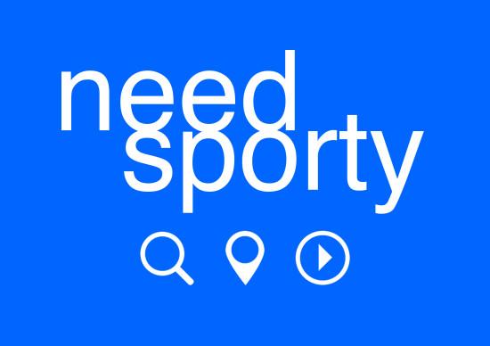 NeedSportyLogo300dpi