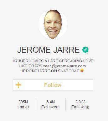 jeromejarre