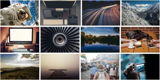 Pexels 900 Photos Gratuites Libres De Droit Et Sans Attribution Bdm