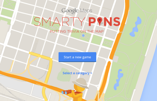 smarty pins 01