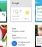 écran-Android-Wear-