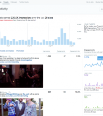 Tweet_activity_dashboard_overview