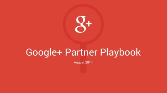 google-partner-playbook