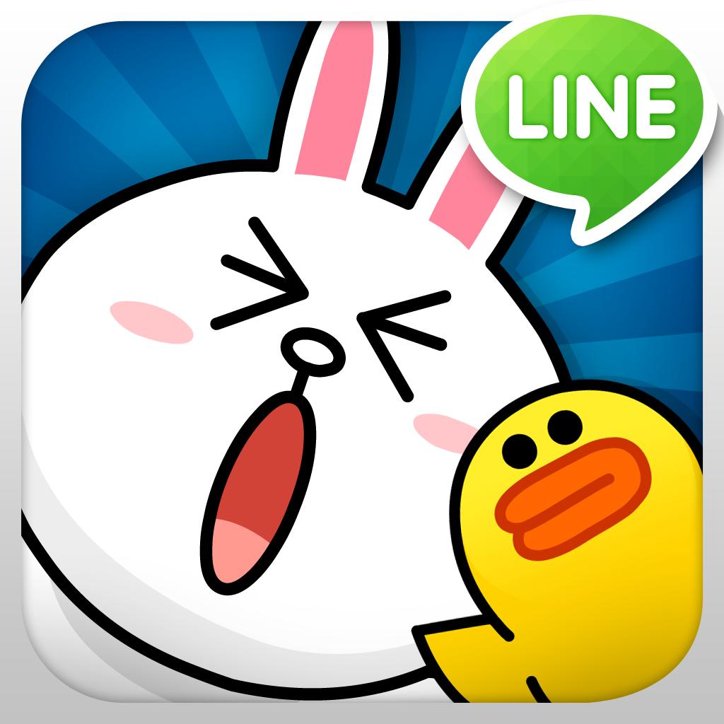 Line, Viber, WhatsApp : les chiffres des applis de messagerie instantanée