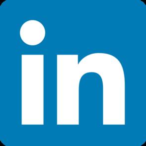 image logo linkedin