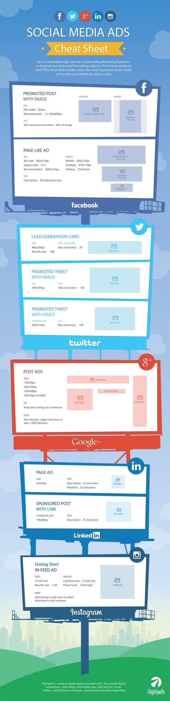 FLI_Infographic_Social-ads-cheat-sheet_v2.1