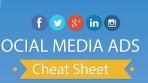 social-media-ads