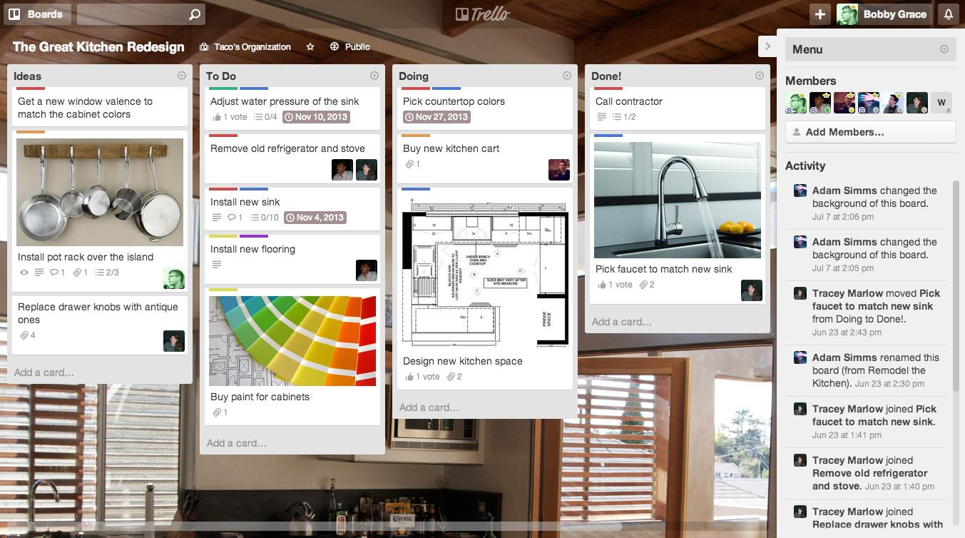 10 m thodes pour organiser sa todolist blog du mod rateur. Black Bedroom Furniture Sets. Home Design Ideas
