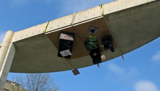 upside-down-office