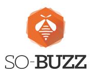 Logo So-Buzz 2014