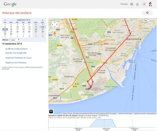 historique-positions-google