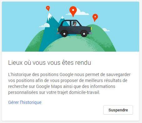 lieux-google