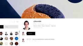profil-ello