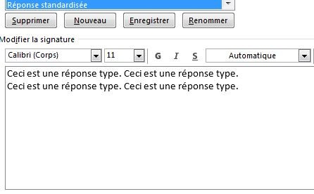 reponse-type-outlook
