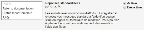 reponses-standardisees-gmail
