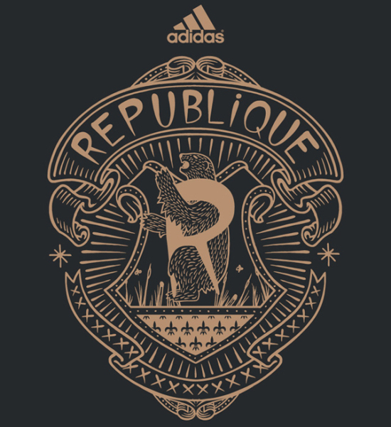 boost-republique